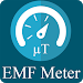 Download EMF Detector - EMF Meter & Magnetic Field Detector 1.2 APK