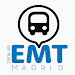Download EMT Madrid 7.0.2 APK