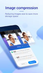 Download ES Disk Analyzer - Storage Space 1.0.2.9 APK