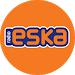 Download Radio ESKA - radio internetowe 3.4 APK