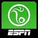 Download ESPN FC Soccer 4.2.1 APK