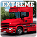 Download EURO SPEED TRUCKS 3 2017 6 APK