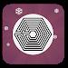 Download EXO Bird 1.0 APK
