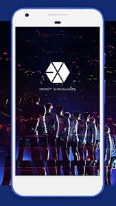 Download EXO Wallpapers Kpop HD 10 APK