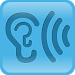 Download Ear Assist: Augmented Hearing 1.3.5 APK