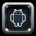 Download Easy App Backup 2.7.2 APK
