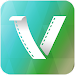 Easy Vd Hd Video Downloader