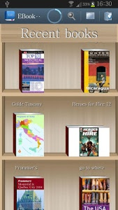 Download Ebook & PDF Reader 2.3.0 APK