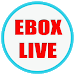 Download Ebox Live 2.0 APK
