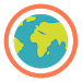 Download Ecosia Browser - Fast & Green 3.5.3 APK