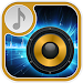Download Editor de MP3 3.0 APK