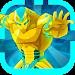 Download Egyxos - Labyrinth Run 1.1.7 APK