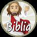 Download El Gran Juego de la Biblia 1.0.37 APK