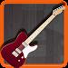Download Electric Guitar Simulator 1.7.2 APK