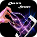 Download Electric Screen 2.3 APK