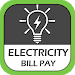 Download Electricity Bill Payment 2.0.3 APK