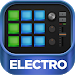 Download Electro Pads 2.13 APK