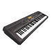 Download Electronic Piano Sound Plugin 1.3 APK
