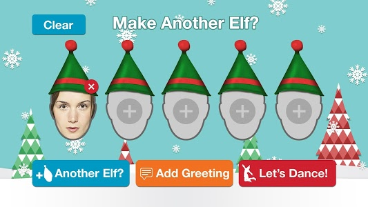 Download ElfYourself® By Office Depot 6.2.0 APK