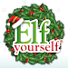 Download ElfYourself® By Office Depot 7.2.0 APK