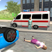 Download Emergency Ambulance 5.0.0 APK