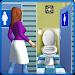Emergency Toilet Simulator 3D