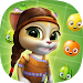 Download Emma the Cat: Fruit Mania 1.8 APK