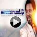 Download Emmanuel TV Live 1.0 APK