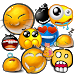 Download Emoticons for Chats  APK
