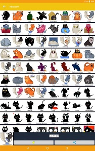 Download Emoticons for Chats 3.3.1.14 APK