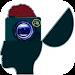 Download Enchanting Smart Camera - Full Featured 1.1 APK