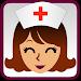 Download Enfermagem 2.0.6 APK
