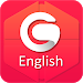Download English Grammar Ultimate 5.1 APK