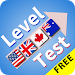 Download English Level Test 7.32 APK