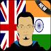 Download English - हिंदी Translator 7.0 APK