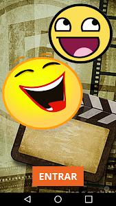 Download Entertainment Funny Videos 1.2.0 APK