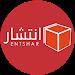 Download Entshar Agent 1.0.6 APK