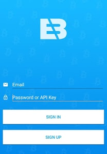Download Eobot 2.0 APK