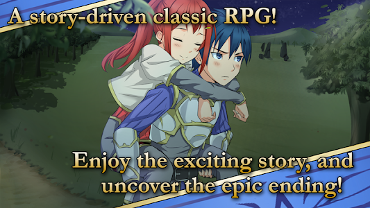 screenshot of Epic Conquest version 4.5b