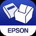 Download Epson TM Utility 3.9.0 APK