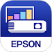 Download Epson iProjection  APK