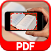 Download PDF Document Scanner 2.7 APK