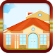 Download Escape From Guest house 4.1.0 APK
