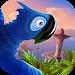 Download Escape from Rio - Blue Birds 1.07 APK
