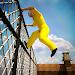 Download Escape Mission 2016 2.4 APK