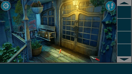 Download Escape The Ghost Town 2 1.0.4 APK