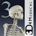 Download Essential Skeleton 3 1.1.3 APK