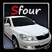 Download Eternal Speed 6.2 APK