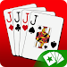 Download Euchre 3D 4.17 APK