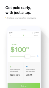Download Even - How busy people master their money 6.0.27 APK